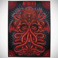 Metallica-MIAMI-Todd-Slater_Cthulhu_1024x1024