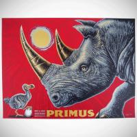 Primus-Rhino-Dodo-poster-Todd-Slater_1024x1024