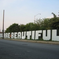 you-are-beautiful-sticker-campaign-2