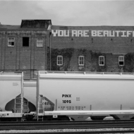 you-are-beautiful-sticker-campaign-3