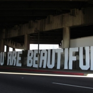 you-are-beautiful-sticker-campaign-4