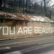 you-are-beautiful-sticker-campaign-6