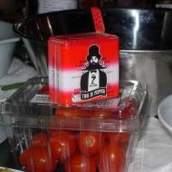 salt-pepper-stickers