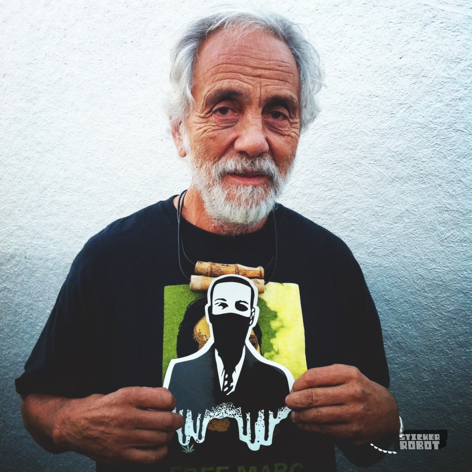 abcnt-vs-tommy-chong-sticker