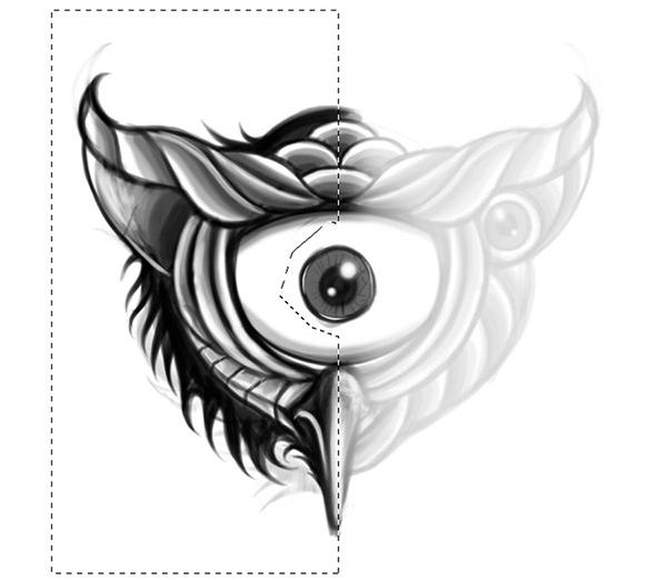 cool logo designs drawing - Cool Logo Design Wallpaper ...