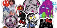 starwars-stickers