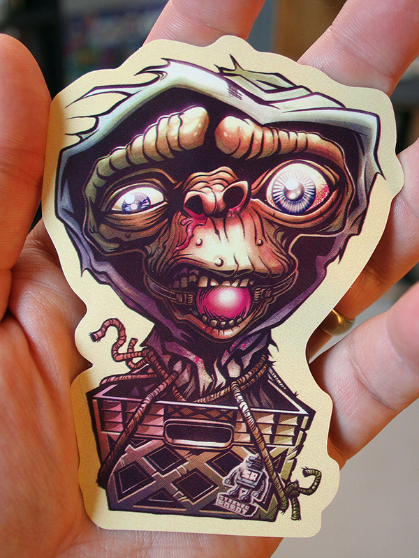 detail_et_custom_shape_sticker