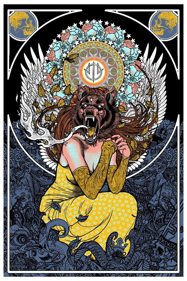 Florian-Bertmer-poster-artist