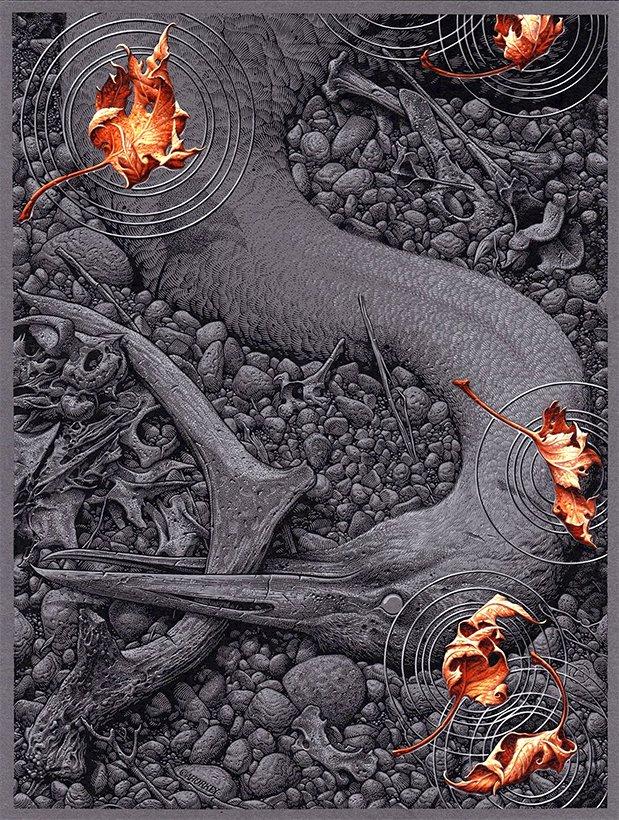 aaron-horkey-print-detail