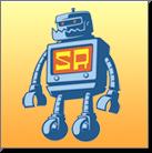 Square Sticker Templates