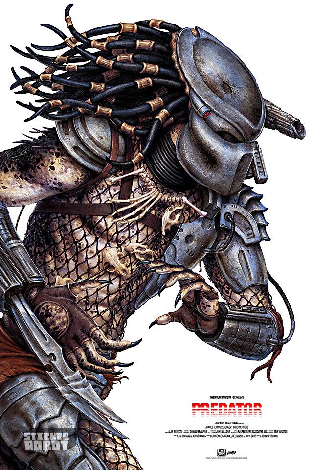 Predator-nc-winters-art