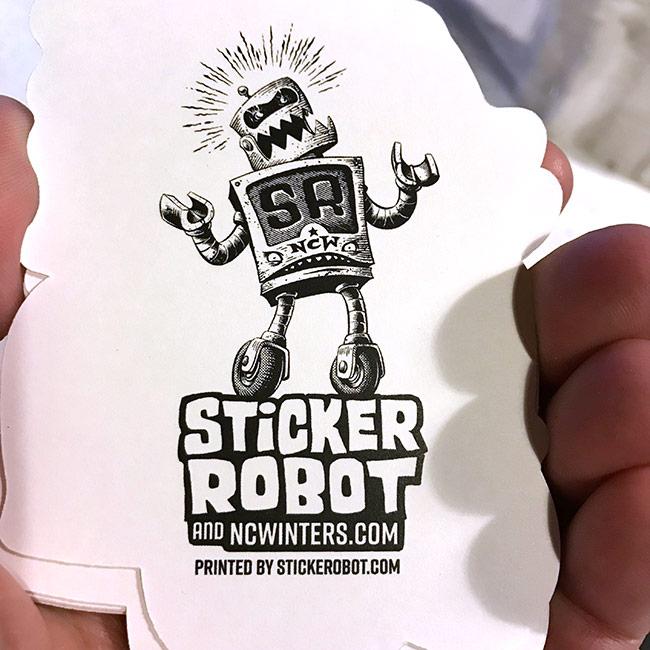 nc-winters-vs-stickerobot
