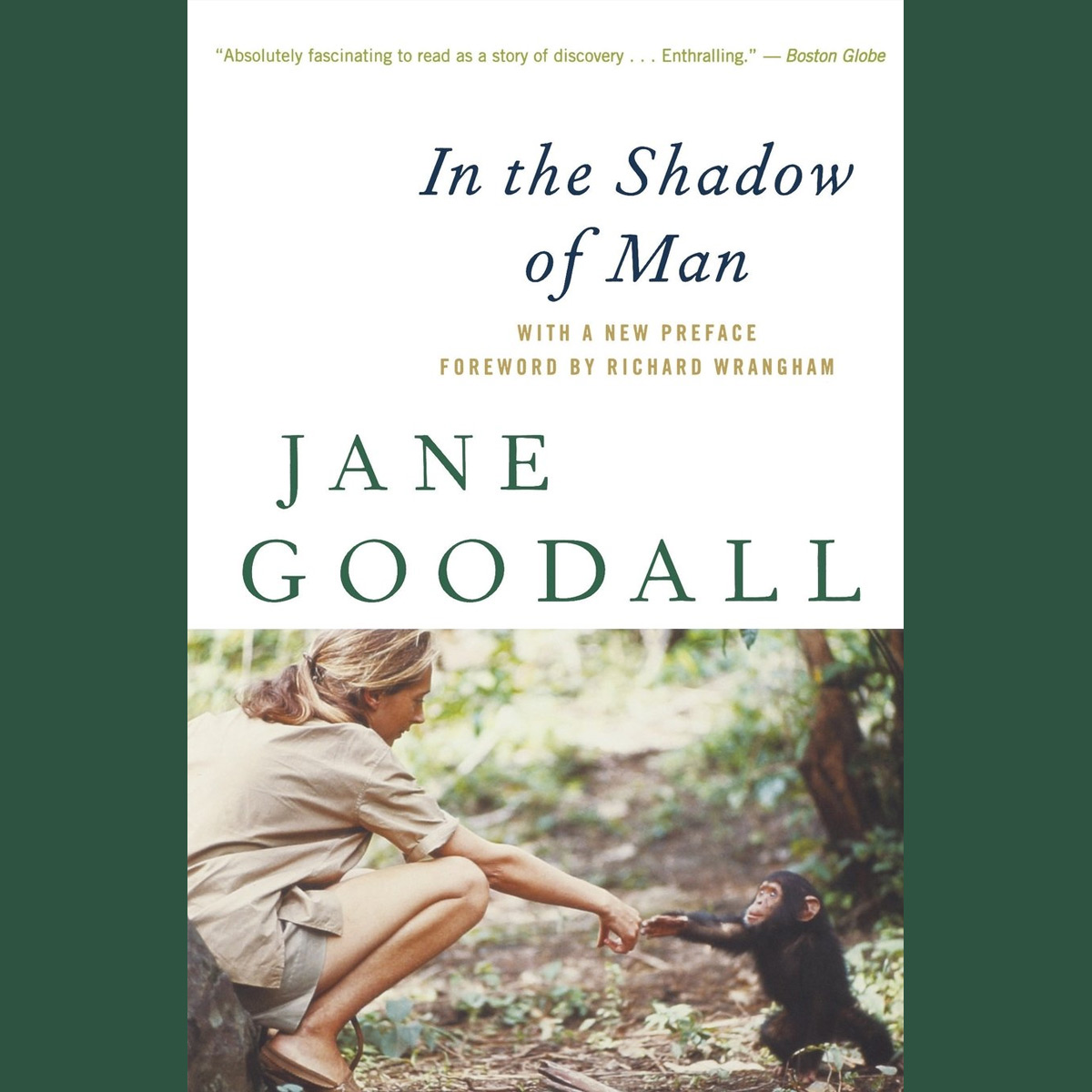 Jane_Goodall_In_the_Shadow_of_man_Book_Cover